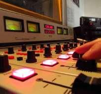 Contraloría realiza un examen especial sobre otorgamiento de frecuencias temporales. Foto referencial / radiojar.com.ar