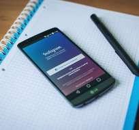 Inicialmente, la red social ha habilitado esta opción para pocas marcas. Foto: Pixabay
