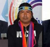 ECUADOR.- Pachakutik y Democracia Sí también lograron varias dignidades en Alcaldías y Prefecturas. Collage: Ecuavisa