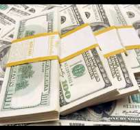 El préstamo se pagará a un plazo de 30 años, incluyendo 9.5 años de gracia. Foto: Archivo