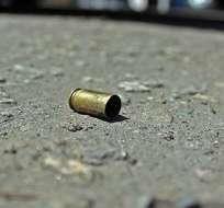 Niño de 7 años muere por bala pérdida en Durán. Foto: Referencial