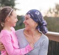 Entre el 30% y el 50 % de los casos de cáncer pueden ser prevenidos, según la OMS.