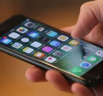 Apple recibió miles de peticiones de revisión de teléfonos falsos que se hacían pasar por iPhone.