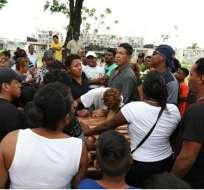 Suspenden audiencia en caso clínica clandestina en Guayaquil. Foto: Archivo - Referencial