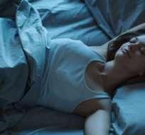 Dormir influye, entre otras cosas, en la esperanza de vida, según los científicos.