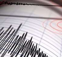 Este país sufre más del 20% de los sismos más fuertes registrados cada año en la Tierra. Foto: Pixabay