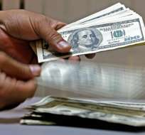 Superintendencia planteará reformas a Código Monetario. Foto: Referencial