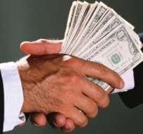 El organismo es creado luego de conocer más de 500 denuncias de corrupción. Foto: Pixabay (referencial)