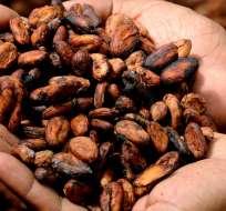Expertos recomiendan que se consuman chocolates que contengan al menos 70% de cacao y menor cantidad de azúcares añadidos.