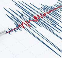 ¿Cuál es la diferencia entre magnitud e intensidad en un sismo?. Foto: Referencial