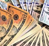 El país accedería a unos $250 millones con aprobación del Directorio del FMI. Foto: pixabay.com
