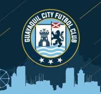 El club busca reforzarse para lo quee resta de la Liga Pro.