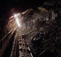 Es el depósito más grande de plata, tercero de oro y sexto de cobre en el ranking mundial. Foto referencial / pixabay.com