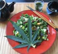 Gobierno de ese país informó que la cerveza de cannabis, por lo pronto, estará prohibida. Foto referencial / alchimiaweb.com