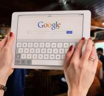 Todos los móviles Android podrán hacer uso de la herramienta. Foto: Referencial/Pixabay