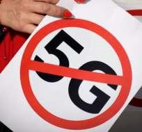 A corto plazo y sin la garantía de un control mínimo, el 5G podría traer consecuencias negativas.