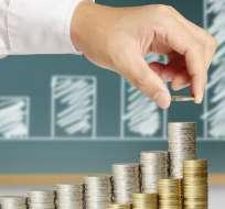 El Biess administra desde el 2014 más de 60 Fondos Previsionales Cerrados. Foto: Referencial/Internet