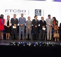 ECUADOR.- El examen abarcará operaciones contractuales y que tengan incidencia financiera tributaria. Foto: API