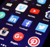 Problemas en WhatsApp, Facebook e Instagram ¡OTRA VEZ!. Foto: Pixabay