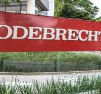 Gobierno anuncia que iniciará reparación con Odebrecht. Foto: Referencial - Archivo