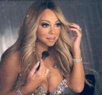 La cantante reveló con cuántos hombres tuvo sexo. Foto: Instagram