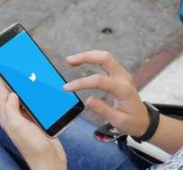 TECNOLOGÍA.- Por casi una hora, la red social dejó de funcionar, tanto en computadoras como en móvil. Foto: Archivo