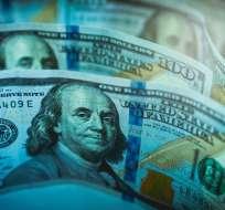 Bancadas del Legislativo coinciden en que no apoyarán eventual alza de impuestos. Foto referencial / pixabay.com