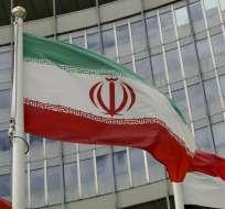 Irán superó los límites de almacenamiento y enriquecimiento de uranio establecidos en el acuerdo. Foto: AP