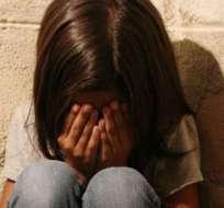 El hombre violó por varias ocasiones a la ahora adolescente. Foto: Pixabay (referencial)