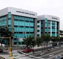 Informe se suma a pruebas de Arcotel para anular concesiones temporales dadas en 2015. Foto: Archivo El Ciudadano