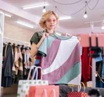 ¿Quién paga la cuenta de que podamos comprar ropa a tan bajo costo?