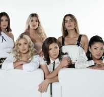 Guayaquil: Concierto gratuito en homenaje a la 'Diva del Ecuador'.