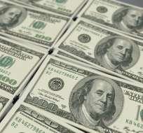 El gobierno de Mauricio Macri propondrá al FMI renegociar. Foto referencial / pixabay.com