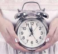 Si pudieras retrasar la menopausia, ¿lo harías?