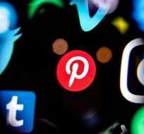 A nivel global pasamos casi 150 minutos al día conectados a las redes sociales.