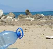 Cauchiche, Subida Alta, Estero de Boca y Bellavista son los sitios más afectados. Foto: Pixabay (referencial)