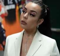 Hija de Daddy Yankee destaca como influencer. Foto: IG