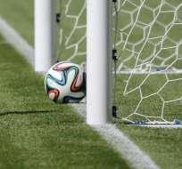 Copa Ecuador, se definirá en octubre.