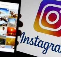 Los timos se extienden también a las redes sociales. Foto: Getty Images