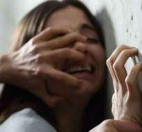 Con 110 votos, Asamblea dio paso a norma que creará lista de violadores y abusadores. Foto referencial / Archivo