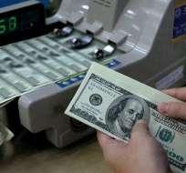 El año pasado se criticó que se haya destinado más para pago de deuda que para salud y educación.
