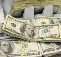 Recorte de $455 millones en sueldos de funcionarios para 2020. Foto referencial