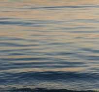 Nivel del agua aumentará dramáticamente aunque se reduzcan las emisiones, según estudio. Foto: Referencial