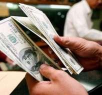 El Comité Empresarial Ecuatoriano se opone al pago anticipado del Impuesto a la Renta. Foto referencial / Internet