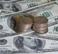 Ecuador cerró el 2011 con inflación del 5.41%