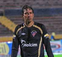 Gianluigi Buffon es el mejor portero del mundo del siglo XXI