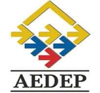 Aedep pide corregir sentencia contra autores de 'El Gran Hermano'