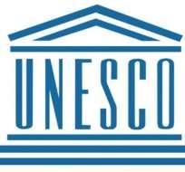 Unesco examinará el futuro de medios tras Wikileaks y el caso de las escuchas