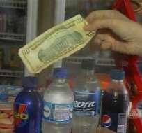 Empresas fabricantes de botellas de plástico amplían sus puntos de recolección