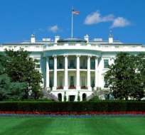 EE.UU.: Cada país tiene derecho a decidir si acude a la Cumbre